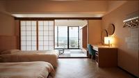 【沖縄Days】☆2020年全室リニューアル☆新しいお部屋でのんびりステイ♪【素泊り】