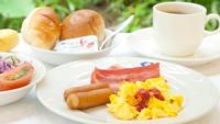 【沖縄セレクション】観光地へのアクセスに◎春休みやGWのご利用に!【朝食付】