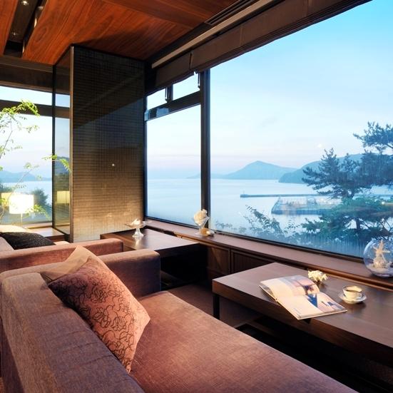 鳥羽国際ホテル image