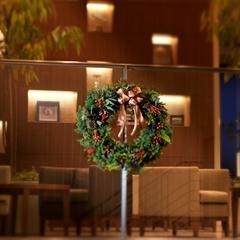 【12/15〜25限定】クリスマス特別ディナーコースを愉しむ『Noel Plan』