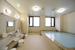 奄美サンプラザホテル