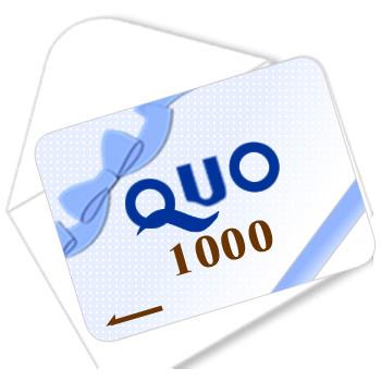 【当館人気!】ビジネスマンに嬉しい♪『QUOカード1,000円分付♪』コンビニで使用できる!