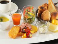 1番人気!【朝食付】栄養バランス満点&安心地元食材!ごはんはつやつや本場の「新米あきたこまち!」