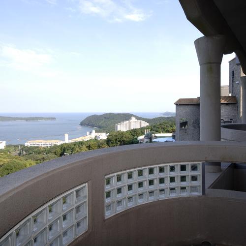 ホテル アルティア鳥羽 image