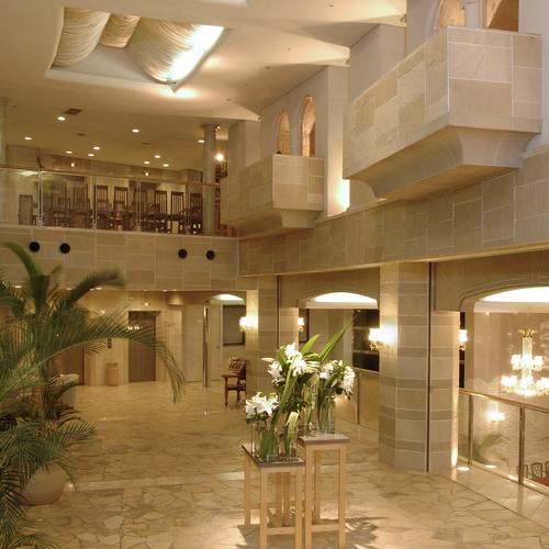 ホテル アルティア鳥羽 関連画像 1枚目 楽天トラベル提供