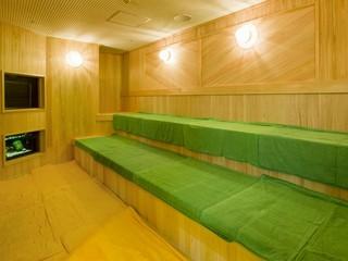 【連泊プラン】ビジネス・旅の拠点 連泊だからお得!男性サウナ・大浴場無料 女性アメニティプレゼント