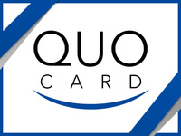 【QUOカード1000円付】コンビニなどで便利に使える!【QUOカード1000円付・素泊まりプラン】