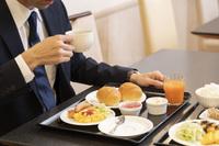 朝食&VOD&ポイント4%付プラン【キャンセル返金不可】オンラインカード決済限定