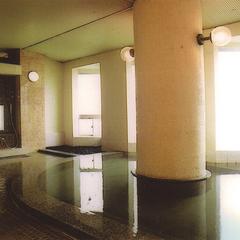 ◇カップルプラン♪【私を温泉に連れてッテ!】貸切風呂ご使用サービスなど特典満載。(朝夕部屋食)