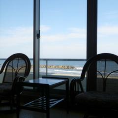 ◆海老&カニ満喫プラン!( 誰もが大好き、海からの贅沢な贈り物♪)(3名まで朝夕部屋食)