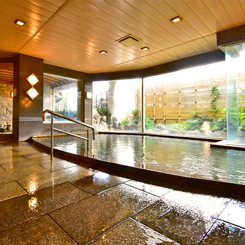 熱海温泉 月の栖 熱海聚楽ホテル image
