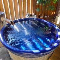 大人の休日・プライベート温泉付客室【とき】