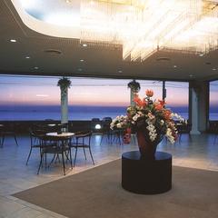 たてやま夕日海岸ホテル