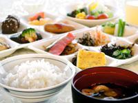 【さき楽28】28日前のご予約でお得!さき楽朝食付プラン(朝食付)【事前カ−ド決済専用】