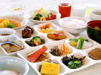 【コロナに負けるな!秋田応援プロジェクト!】朝食無料サ−ビス【事前カ−ド決済専用】