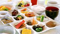 【1泊2食付】秋田由利牛ステーキディナーをホテル最上階から堪能♪♪