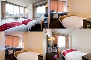【おまかせプラン】部屋タイプホテルにおまかせでお得!(  ^ω^ )/【朝食バイキング付】