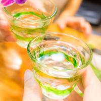 【地酒飲み比べプラン】日本酒好き必見♪『銘酒黒龍飲み比べ』と『名牛飛騨牛食べ比べ』をご堪能