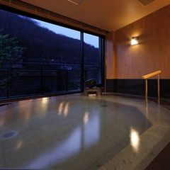 1日3組様限定【お日にち限定】貸切風呂付き★ゆったり贅沢温泉