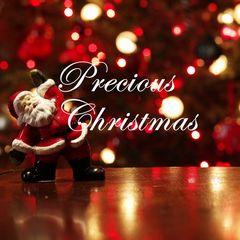 【プレシャスクリスマス2019】クリスマスプチギフト付き★夕食は人気のバイキング♪♪
