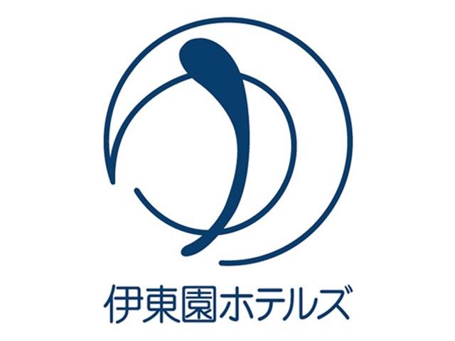 伊東園ホテルズ ロゴ