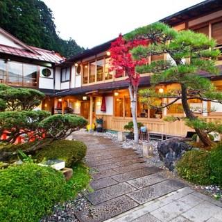 【嬉しい朝食付き♪】リーズナブルに温泉旅行満喫プラン☆