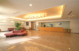 シングルスタンダードプラン【1階「二半亭」ルームサービス承ります&10階展望風呂&無料駐車場】