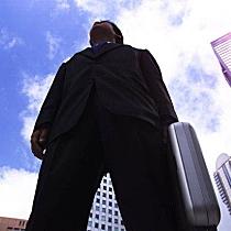 【楽天ポイント10倍】ビジネスマン応援!!◆日曜〜木曜限定◆☆朝付プラン☆