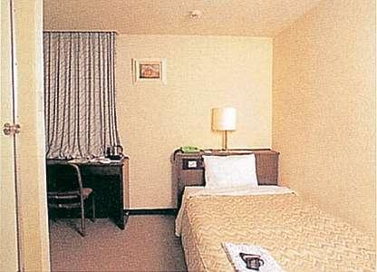 佐世保ターミナルホテル image