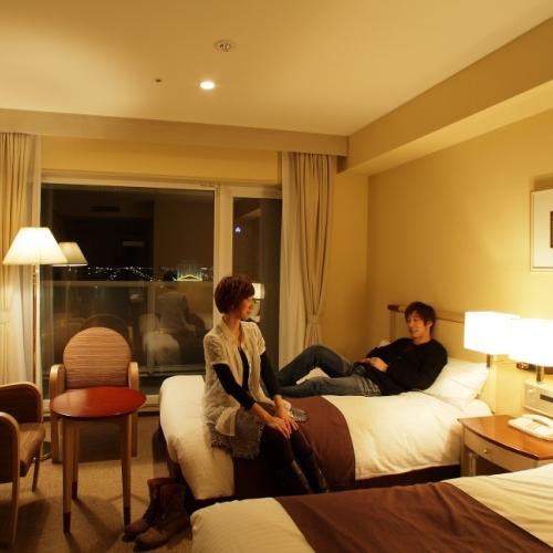 十勝ガーデンズホテル 関連画像 4枚目 楽天トラベル提供