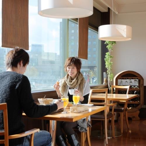 十勝ガーデンズホテル 関連画像 10枚目 楽天トラベル提供