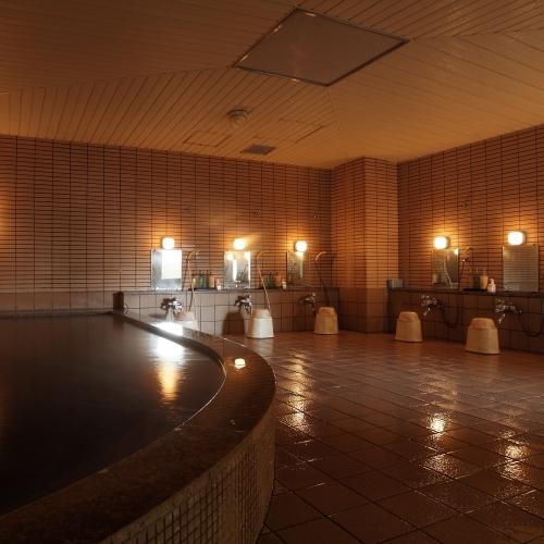 十勝ガーデンズホテル 関連画像 8枚目 楽天トラベル提供