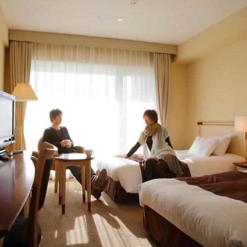 十勝ガーデンズホテル 関連画像 16枚目 楽天トラベル提供