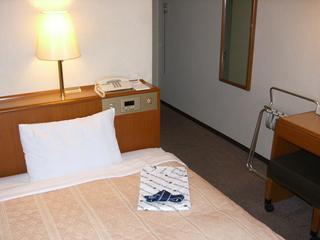 【連泊割】4泊以上の宿泊限定プラン・選べる朝食付き