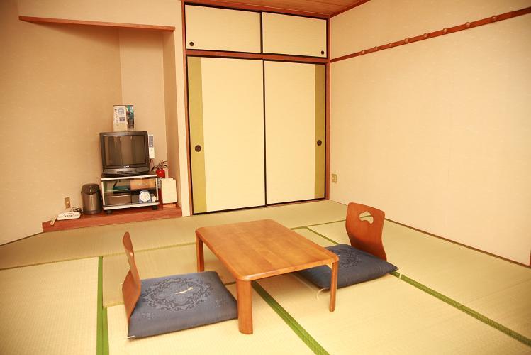 【得割・大風呂・出張応援】和陽館 共同バス・トイレ【当館人気】