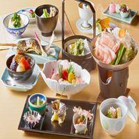 2021年3月〜お勧め料理プラン☆☆【柏屋特製ビーフシチュー】がメイン料理☆☆