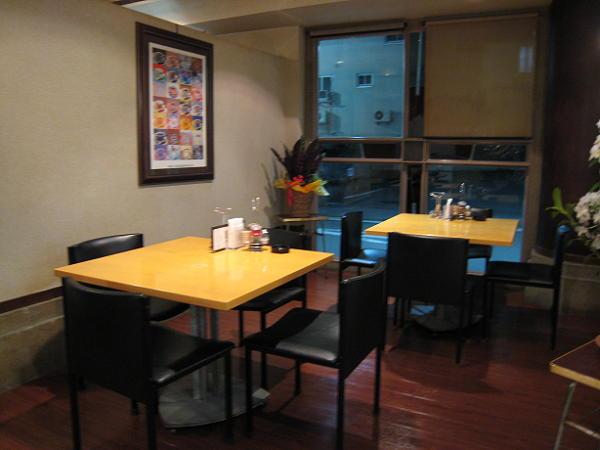 Hotel Astoria (Tokushima) Hotel Astoria (Tokushima)