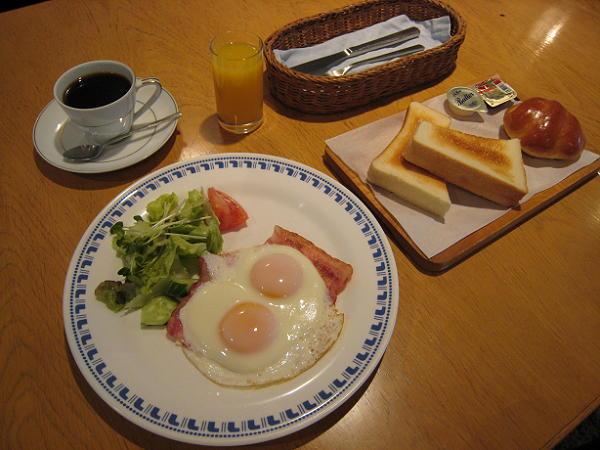 ホテル アストリア<徳島県> image