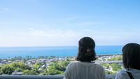 【春夏旅セール】高知観光に♪よさこい温泉23時まで利用OK!シンプルステイ素泊まり