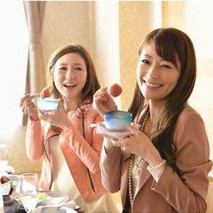 ☆早割30【お宿おまかせ】必ず得するミステリープラン(1泊2食)