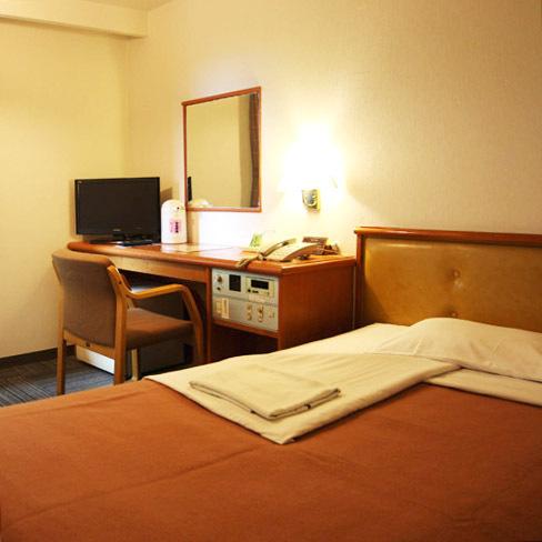 ホテル リモージュ image