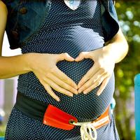 【北見市助成金対象】市内在住妊婦さん限定プラン