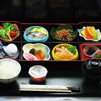【北見市助成金対象】朝食付プラン