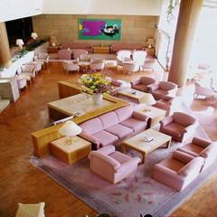 【12/29〜12/30、1/2 】年末年始のおでかけは秋保のリゾートホテルへGO!フレンチコース