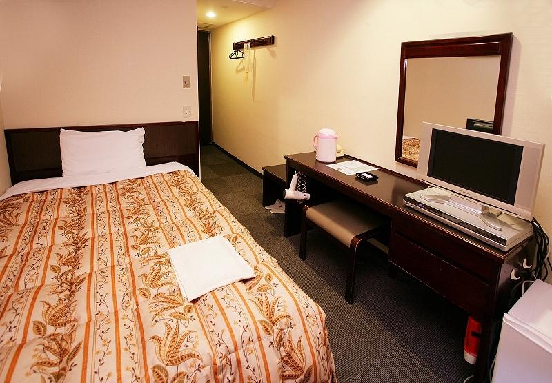 ennan hotel kurume ennan hotel kurume