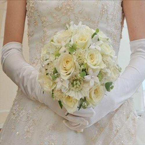 【お嫁にいくお嬢様と想い出の旅行】特別フロア展望風呂付客室×お部屋食〜お花にメッセージを添えて