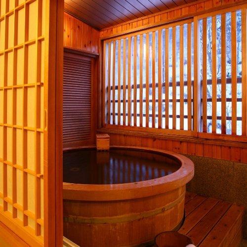 当日予約OK!1泊朝食ステイプラン/展望風呂付客室(60平米以上)
