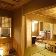 展望風呂付和室or和洋室(60平米)