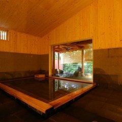 【1泊朝食プラン】当日予約OK/朝食和食をご用意/温泉&寝湯付客室120平米・160平米