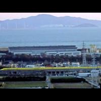 【お得な観光施設クーポン付き】【鉄道ファン2大特典付!】新幹線上り下りのつながる32両大パノラマ☆